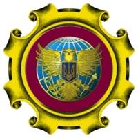 Державний департамент фінансового мониторингу